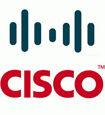 cisco-logo-1_opt