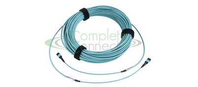 MTP trunk cable