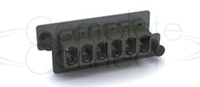 mtp-coupler-module-compact-series