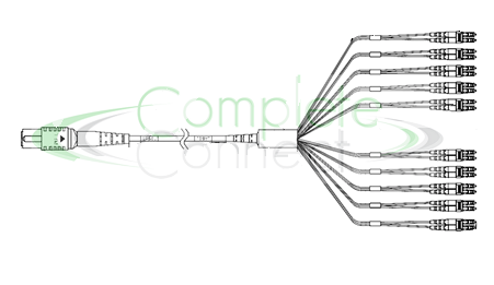 Fiber Patch Panel Wiring Diagram as well Telephone Cable Diagram moreover Arduino Uno Wire besides 3m Panel Patch additionally Wire Cable Pulling Harnesses. on patch panel wiring diagram fiber optic