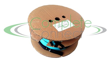 mtp fibre trunk cable