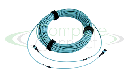MTP trunk cable multimode 12 fibre