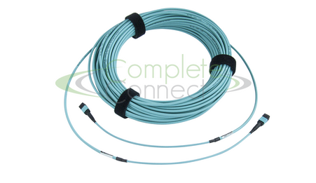 MTP trunk fibre cable 12 core