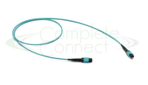 40G MTP Patch Cord