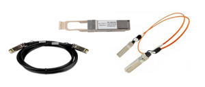 10G SFP+ Fibre Optic Transceivers