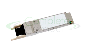 100G QSFP28 SR4 Single Mode 10m Transceiver