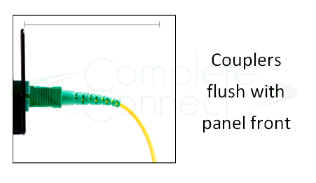 Cat 6 Patch Panel likewise Ether Work Wiring Diagrams further Wiring Diagram Rj11 Splitter additionally Fiber Optic Switch together with Avaya Phone Cord. on patch panel diagram free image about wiring