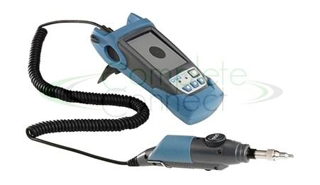 EXFO MTP Inspection Probe