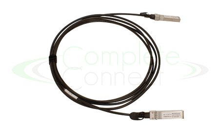 QSFP+ to QFP+ 40G Direct attach copper cable DAC