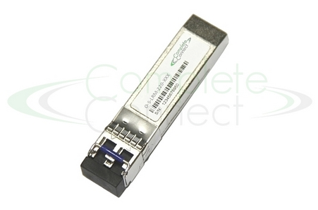 Optic Module Transceiver Moderate Price Reasonable Arista Sfp-10g-lrm 10gbase-lrm Sfp Computers/tablets & Networking