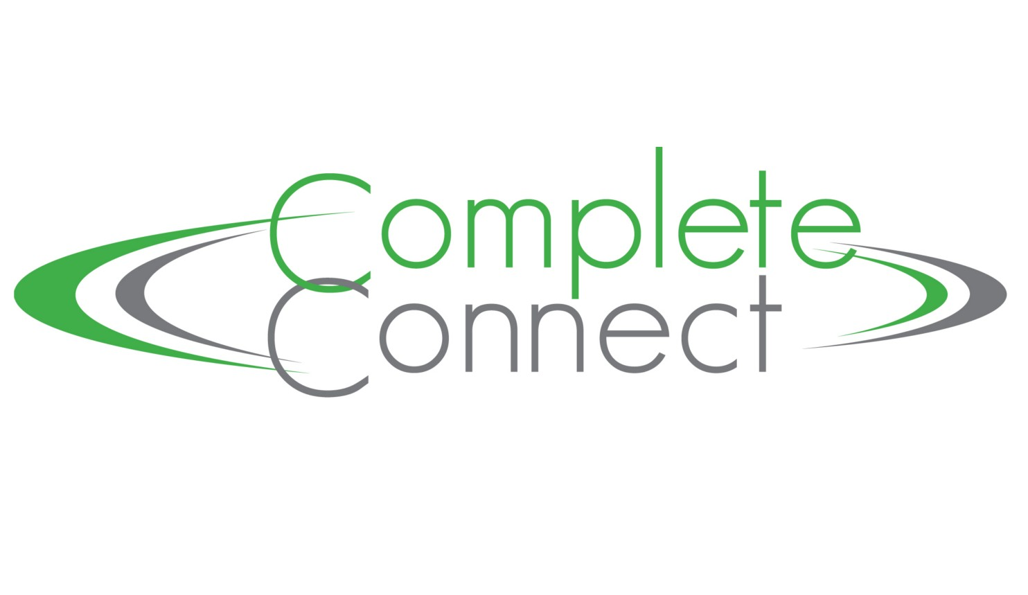 Complete Connect
